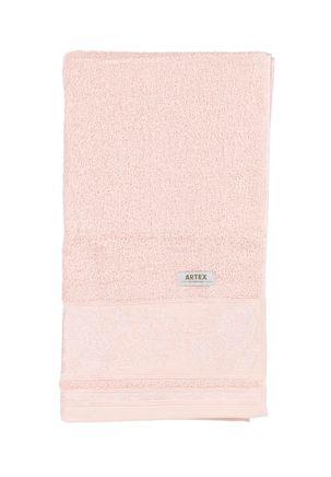 Toalha-de-Banho-Artex-Lebain-Rosa-claro