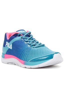 Tenis-Esportivo-Feminino-Fila-Azul-rosa