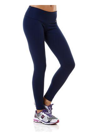 Calca-Legging-Feminina-Azul