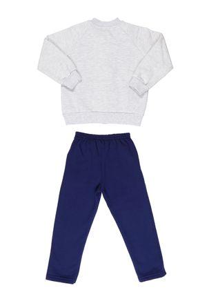 Conjunto-Infantil-Para-Menino---Azul
