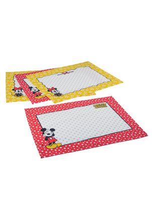 Jogo-Americano-Lepper-Vermelho-branco-amarelo