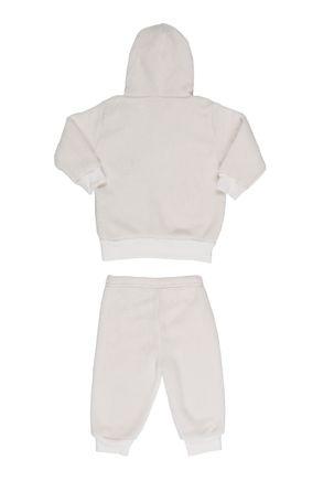 Conjunto-Infantil-Para-Bebe-Menino---Off-white