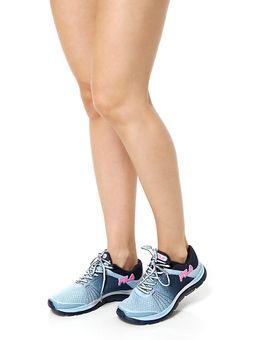 Tenis-Esportivo-Feminino-Fila-Azul-marinho-rosa