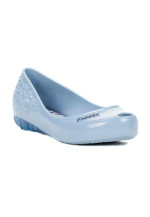 Sapatilha-Disney-Infantil-Para-Menina---Azul
