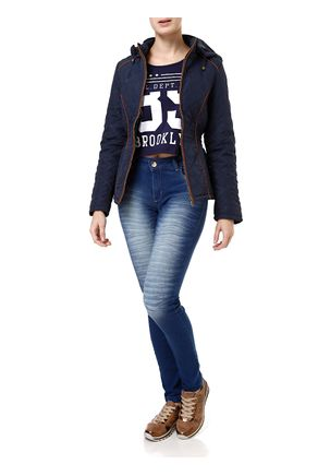 Camiseta-Manga-Longa-Feminina-Azul-marinho