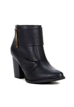 Bota-Ankle-Boot-Feminina-Beira-Rio-Preto
