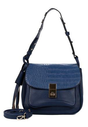 Bolsa-Feminina-Azul
