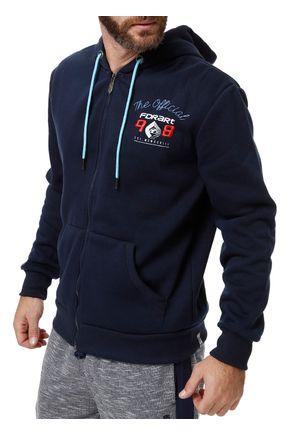 Moletom-Aberto-Masculino-Azul-marinho