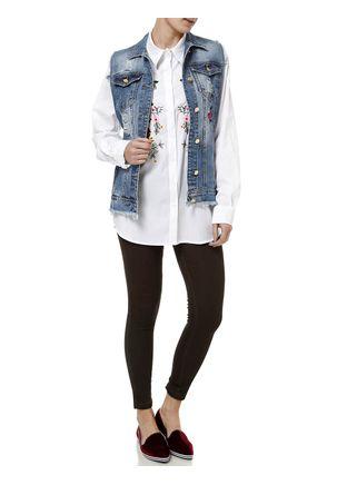 Camisa-Manga-Longa-Feminina-Autentique-Branco