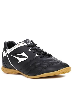 Calçados masculinos - Tênis - Tênis esportivos masculinos Topper ... 7903f5c96bac9