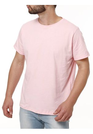 Kit-com-02-Camisetas-Manga-Curta-Masculina-Eletron-Azul-marinho-rosa