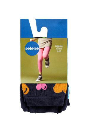 Meia-Calca-Legging-Feminina-Azul-marinho