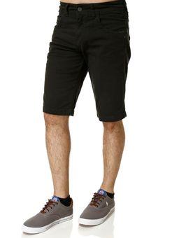 Bermuda-Jeans-Masculina-Zune-Verde