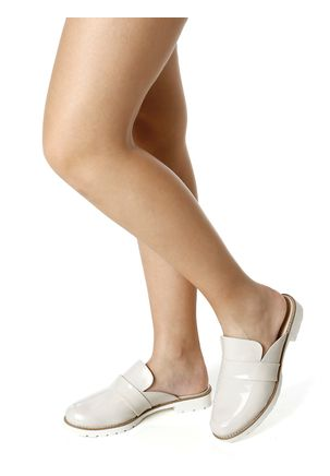 Sapato-Mule-Feminino-Via-Marte-Off-white
