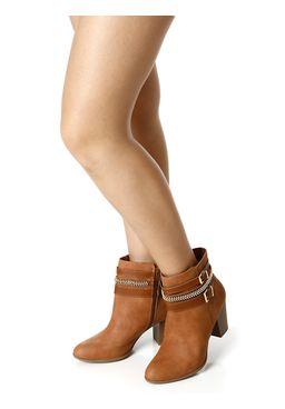 Bota-Ankle-Boot-Feminina-Via-Marte-Caramelo