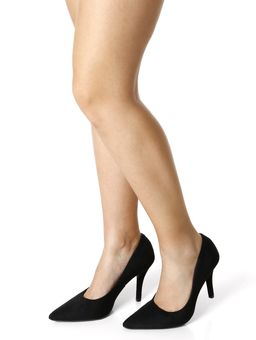 Sapato-de-Salto-Feminino-Vizzano-Preto
