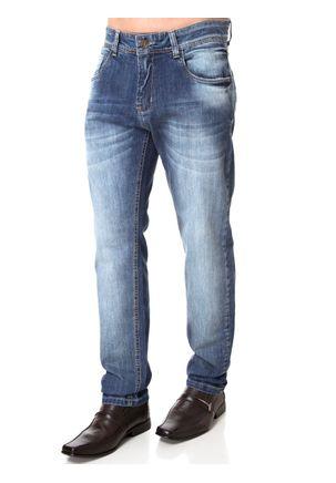 Calca-Jeans-Masculina-Sawary-Azul