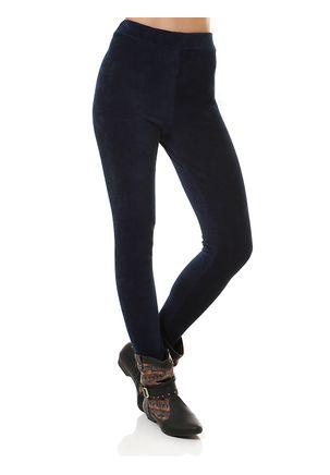Calca-Legging-Feminina-Azul-marinho