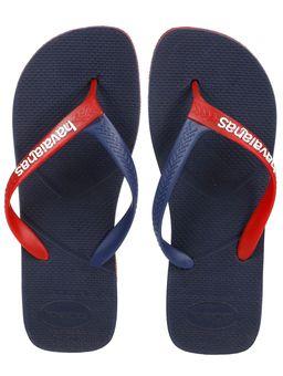 Chinelo-Masculino-Havaianas-Azul-marinho-vermelho