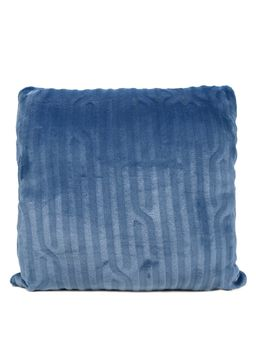 Almofada-com-Capa-Altenburg-Azul