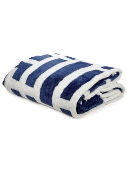 Cobertor-King-Corttex-Azul-marinho