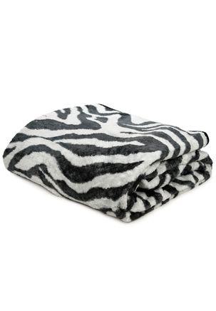 Cobertor-King-Corttex-Preto
