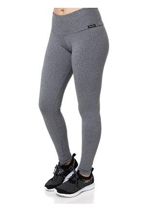 Calca-Legging-Feminina-Cinza-claro