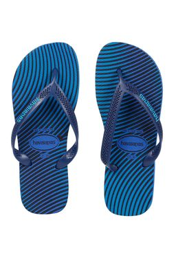 Chinelo-Masculino-Havaianas-Aero-Graphic-Azul-marinho-azul
