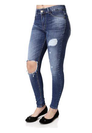 Calcas-Jeans-Feminina-Sawary-Azul