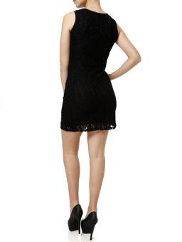 Vestido-Curto-Feminino-Preto