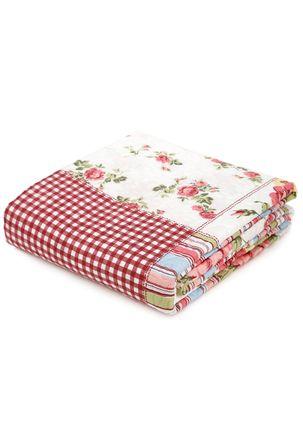 Kit-de-Colcha-com-Porta-Travesseiros-Casal-Andrezza-Vinho
