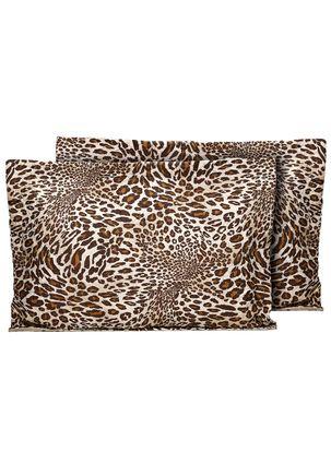 Kit-de-Colcha-com-Porta-Travesseiros-Queen-Andrezza-Bege-marrom