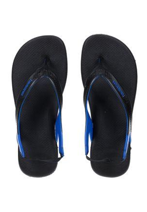 Sandalia-Masculina-Havaianas-Action-Preto-azul