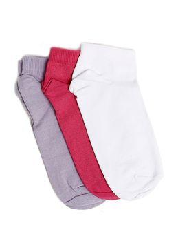Kit-com-03-Meias-Femininas-Trifil-Branco-rosa