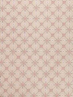 Jogo-Lencol-Casal-Duplo-Artex-Bege-rosa
