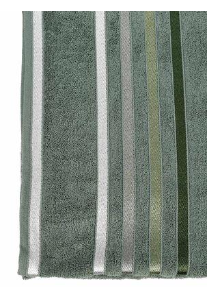 Toalha-Banho-Karsten-Lumina-Verde