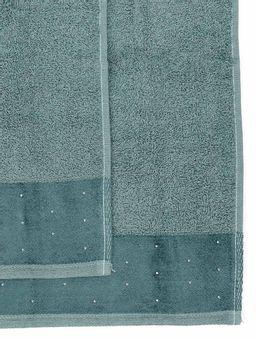 Kit-com-02-Toalhas-Sociais-Atlantica-Cristal-Verde