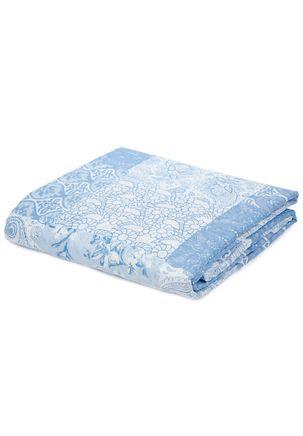 Kit-de-Colcha-Casal-com-Porta-Travesseiros-Andrezza-Azul