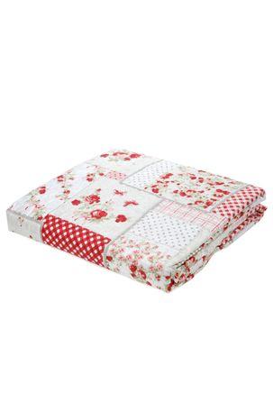 Kit-de-Colcha-Queen-com-Porta-Travesseiros-Andrezza-Rosa