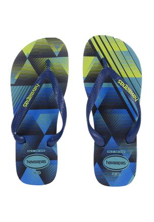 Chinelo-Masculino-Havaianas-Trend-Azul