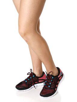 Tenis-Esportivo-Feminino-Olympikus-Preto-rosa