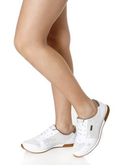 Tenis-Esportivo-Jogger-Feminino-Kolosh-Branco