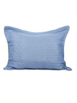 Porta-Travesseiro-Altenburg-It-Glam-Azul
