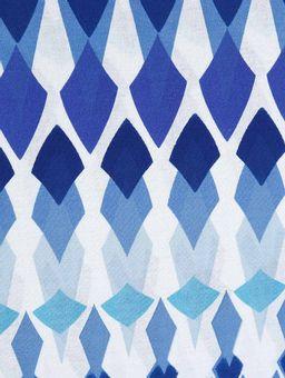 Jogo-Lencol-Solteiro-Duplo-Santista-Royal-Plus-Azul