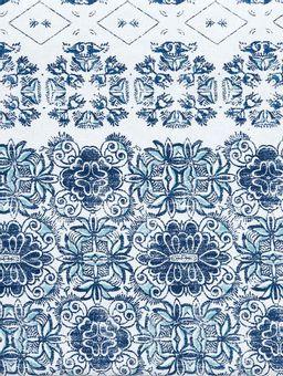 Jogo-Lencol-Queen-Duplo-Santista-Unique-Azul