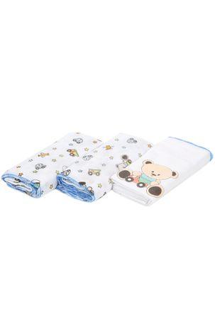 Kit-com-03-Fraldas-Infantil-Branco-azul