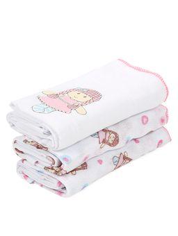 Kit-com-03-Fraldas-Infantil-Branco-rosa