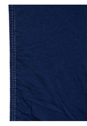 Lencol-Avulso-Solteiro-Portallar-Azul-marinho