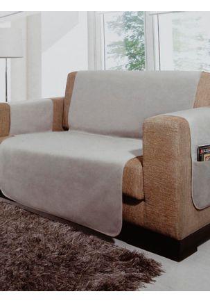 Capa-Para-Sofa-Inter-Home-Marrom