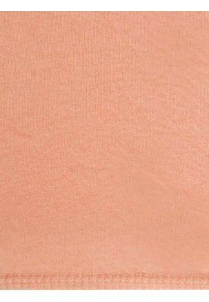 Lencol-Avulso-Solteiro-Portallar-Laranja